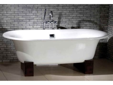 standard size bathtubs bathroom choose your best standard bathtub size and type