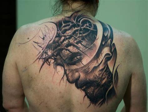 tattoo bad impression best back tattoos ideas for men 187 tattoo designs ideas