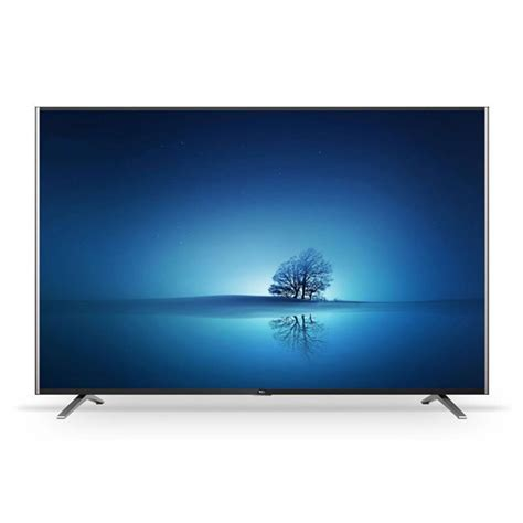 Tv Led Tcl 21 Inch 43 inch tcl led smart tv tcl televisions reapp