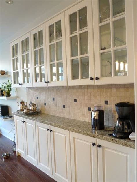 narrow depth kitchen base cabinets shallow depth cabinets houzz