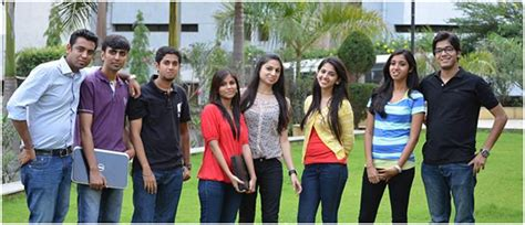 One Year Executive Mba In Pune by Top 10 Mba Colleges In India Top 10 Engineering Colleges