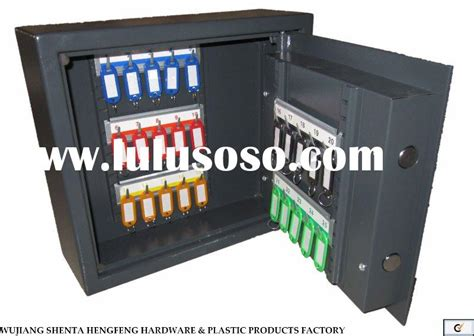 brinks safe box replacement brinks safe box