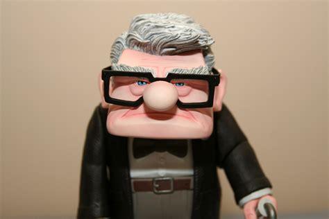 up film grandpa character design 1 ethan whiteleys multimedia blog