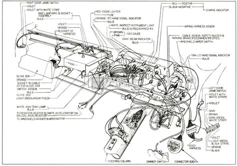 1979 harley davidson xlh 1000 wiring diagram diagram
