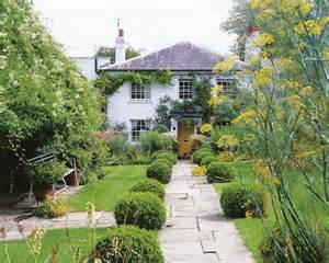 roald dahl s garden to open for charity gardening