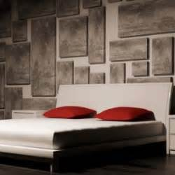 decorate bedroom walls best living room wall decorating idea wall decoration