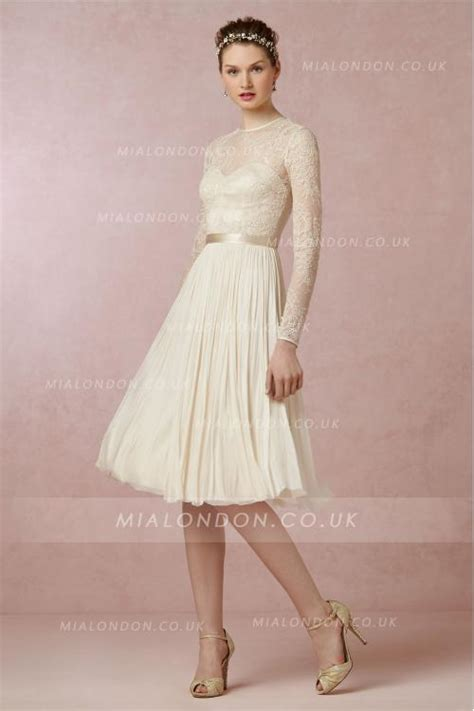 Discount Casual Wedding Dresses by Casual Vintage Style Wedding Dresses Discount Wedding