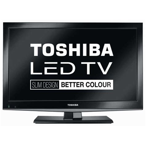 Tv Led Juni harga tv led toshiba 32 dan 40 inch juni 2017 tutorial