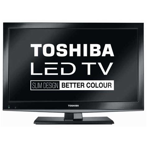 Tv Led Merk Toshiba 32 Inch harga tv led toshiba 32 dan 40 inch juni 2017 tutorial
