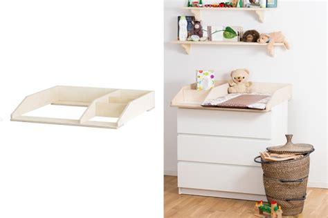 Ikea Pax Kommode Birke ~ Das Beste aus Wohndesign und