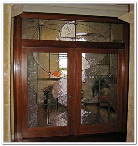 Interior Beveled Glass Doors Doors Interior Beveled Glass Interior Exterior Doors Design Homeofficedecoration