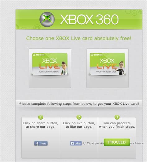How Do Xbox Live Gift Cards Work - covers xbox live code generator