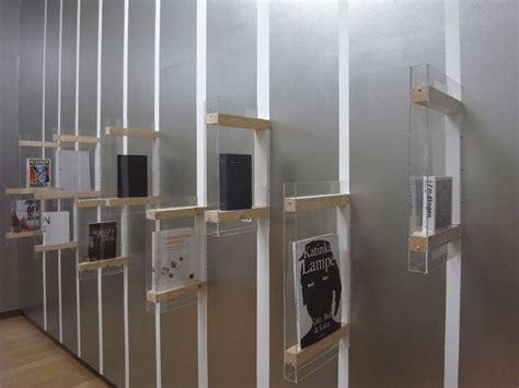 Kitchen Cabinets Installation Cost 1113 Best Exhibition Images On Pinterest Exhibition