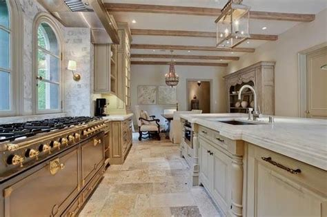 million dollar kitchen designs a million dollar kitchen dream home pinterest