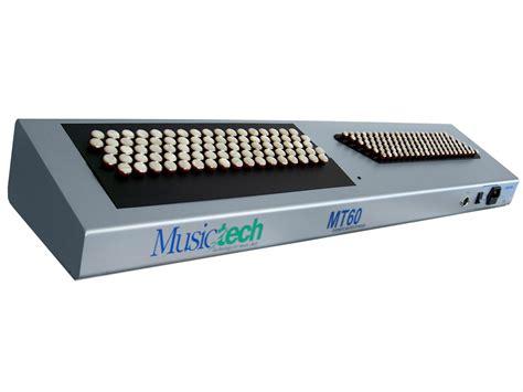 Keyboard M Tech Mt Kb611 Berkualitas musictech mt60