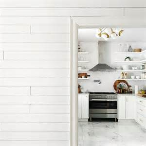 Photos Of Shiplap Walls Best Ways To Use Shiplap In Home Decor
