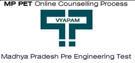Mp Mba Counselling by Top 10 Engineering Colleges In Bhopal
