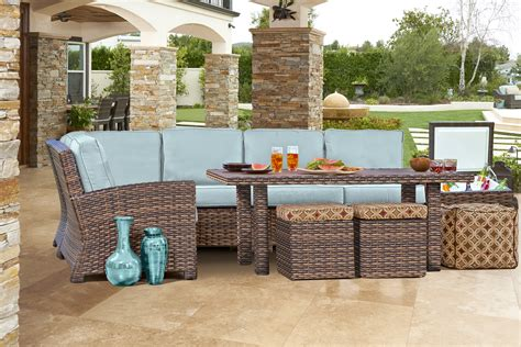 lakeside seating collection hearth patio charlotte nc