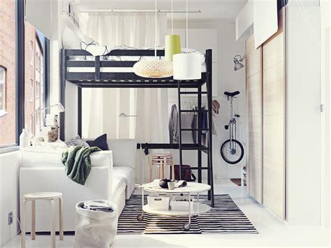 Zimmer Gestalten Ikea by Jugendzimmer Gestalten Sunny7