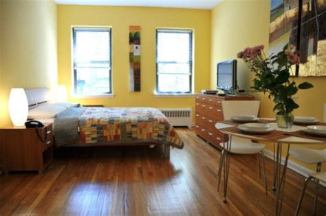 Appartamenti Vacanza New York Manhattan by Appartamenti Vacanze A Manhattan Voglio Vivere Cos 236