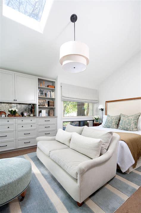 reno interior design interior design ideas home bunch interior design ideas