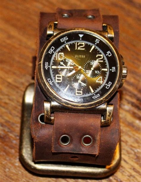 17 best images about best watches for on