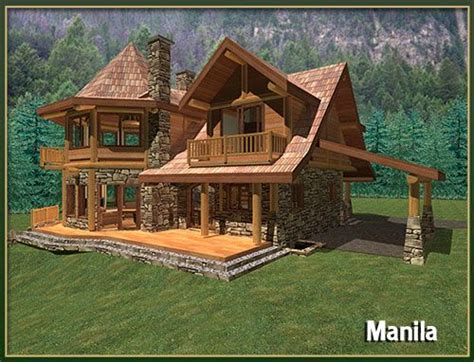 custom home plans and prices 28 images log homes logs love darlene s vacation refuge pinterest