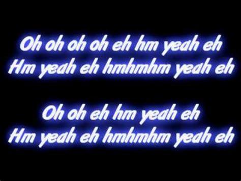 lyrics mr alexandra stan mr saxobeat lyrics