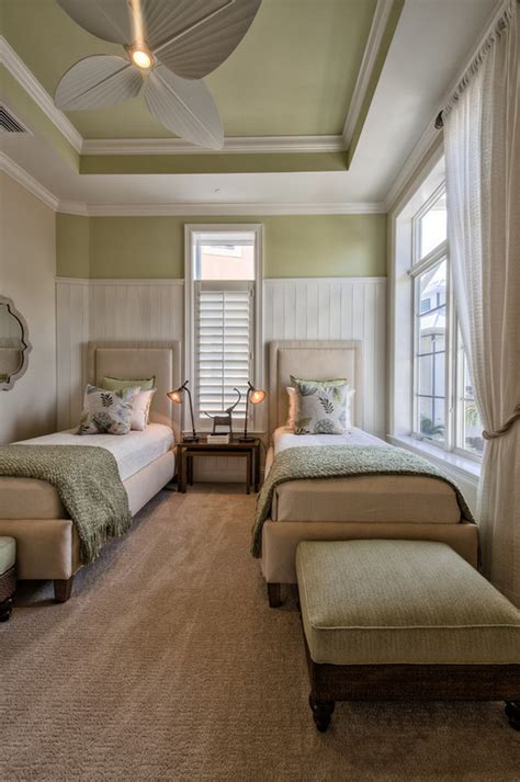 wainscoting bedroom ideas interior design ideas home bunch interior design ideas