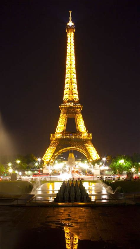 wallpaper for iphone 5 paris eiffel tower wallpaper for iphone wallpapersafari