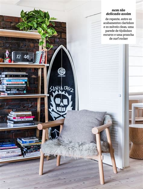 surf inspired feng shui interior design surf style
