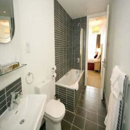 premier bathrooms reviews premier suites liverpool updated 2018 apartment reviews