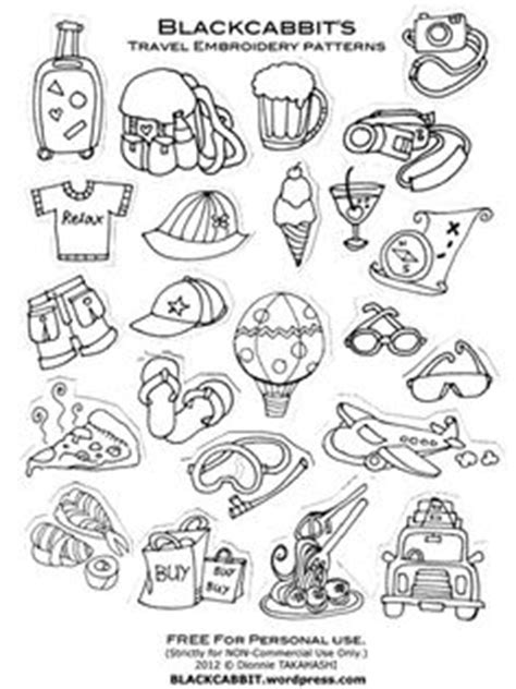 shrinky dink printable templates 1000 images about shrinky dinks on shrink