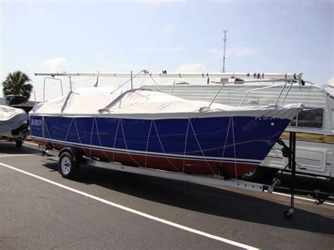 sailing boat covers macgregor 26x trailing mooring cover sailing pinterest