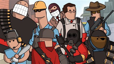 Backup Original Overwatch Last Update wallpaper 28 wallpaper from team fortress 2