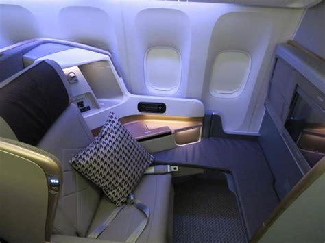 singapore airlines  restart  worlds longest
