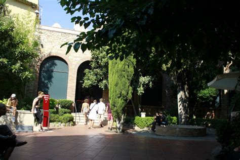 museo dali entradas horarios y precios de las entradas al museo dal 237 de