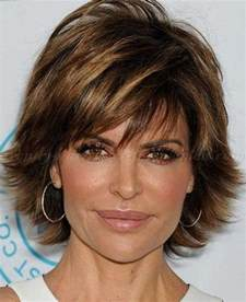 layered hairstyles for 50 short layered hairstyles for fine hair over 50
