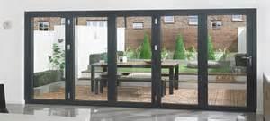 Bifold French Patio Doors Aluminium Bi Fold Doors Kent Canterbury Maidstone