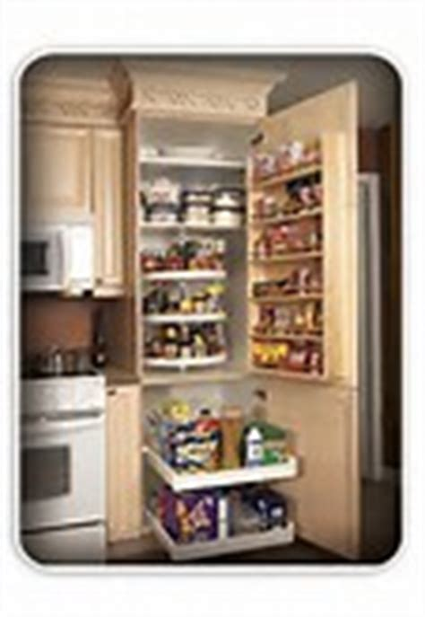Large Kitchen Pantry Cabinet Large Kitchen Pantry Laurensthoughts