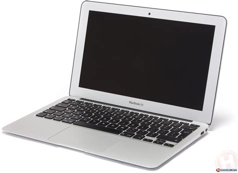 Laptop Macbook Air Md223 Apple Macbook Air 11 Inch 2012 Md224n A Review Laptop Hardware Info United Kingdom