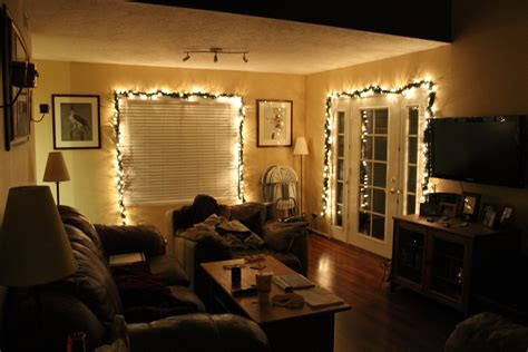 room with lights room room ideas for with