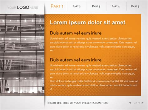 templates for powerpoint open office powerpoint templates free download corporate free