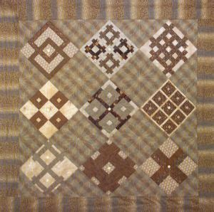 Japanese Taupe Quilts by 1000 Images About Quilts 14 Japanese Quilts On