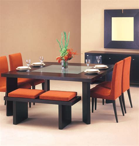 dining room furniture store dining room furniture ideas for a small space la furniture