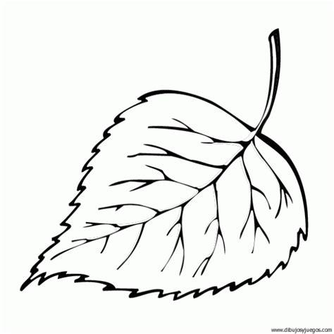 dibujos en hoja semilogaritmica dibujo arboles hojas 001 dibujos y juegos para pintar y