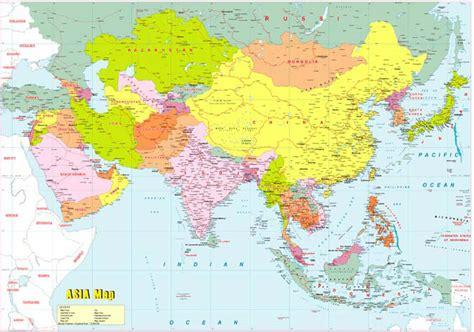 maps globe specialist distributor 아시아 지도 지도 상품 id 137718835 korean alibaba