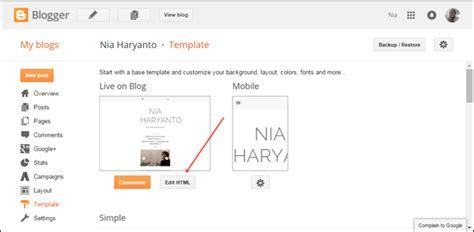 Kunci Blok Mesin 9 Quot optimasi seo dengan page title yuk nia haryanto s