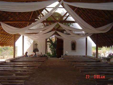 Riviera Maya   Playa Del Carmen weddings   XCaret