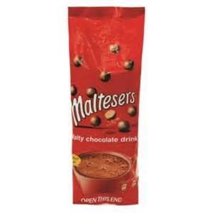 where to buy chocolate glasses maltesers instant chocolate cups pack of 7